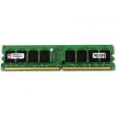 DDR2 512