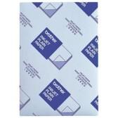 Plain Paper A4 500 Sheets