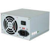 Casecom 300W ATX PSU Power Supply - 20+4pin