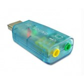 USB_Sound_Card