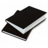 دس سیل والی کاپی'رجسٹر