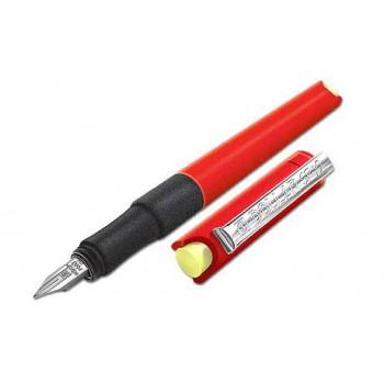 sp10 Pen