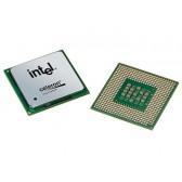 3.0GHz Processor