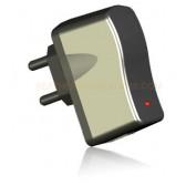 USB Hub charger