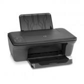 Drivers for HP DeskJet 2050 Printer