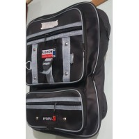 School Bag for 4th class