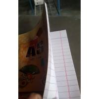 Note Book 20