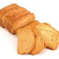 Bakeri Rusk/250g