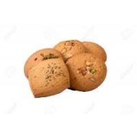 Biscuits/1kg
