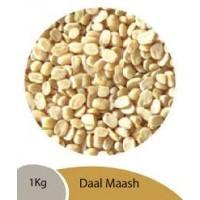 Daal Mash /1kg