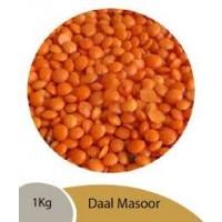 Daal Masoor /1kg