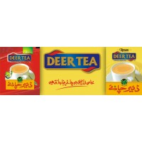 Dear Tea /200 grams