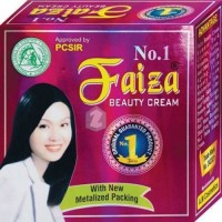 Faiza Beauti Cream
