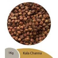 Kaly chany /1kg