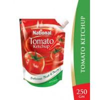 Ketchap  / 250 grams