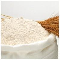 Maida flour /1kg