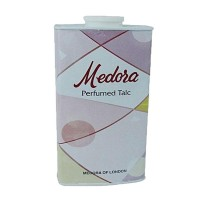 Medora-Perfumed-Talcum-Powder