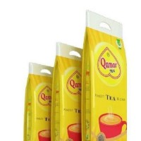 Qamar Tea / 200 grams