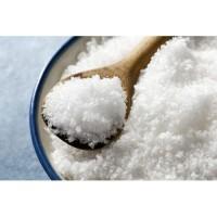 Salt /1 kg