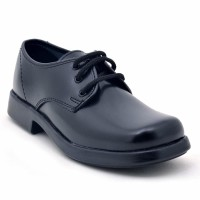School Shoes for Boy