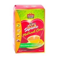 Suprem Tea /100 gm