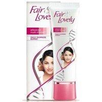 Fair-and-lovely-beauty-cream