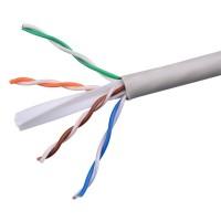 internet-cable/per foot