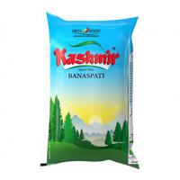 Kashmir Ghee /1kg
