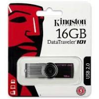16 GB USB