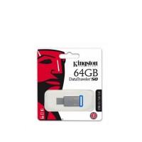 64 GB USB
