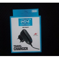 HM High  Quality Travel Charger