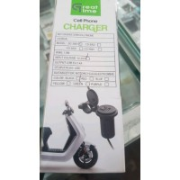 Bike Charger Great time
