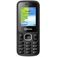 L3 Lite Q Mobile