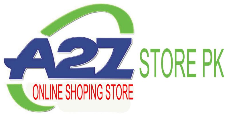 A2Z Store pk